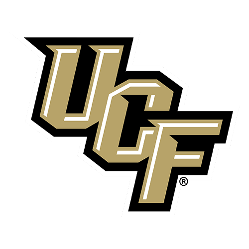 Vince and Beth Amico Memorial Scholarship to UCF